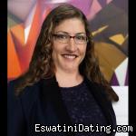 Meet cristinaf on EswatiniDating