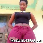 Meet maria70 on EswatiniDating