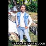 Meet Hunkb on EswatiniDating