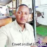 Meet Velidee on EswatiniDating